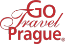 Go Travel Prague