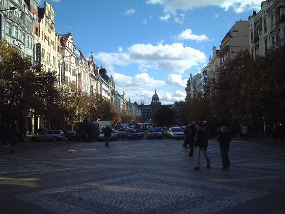 WenceslasSquare1